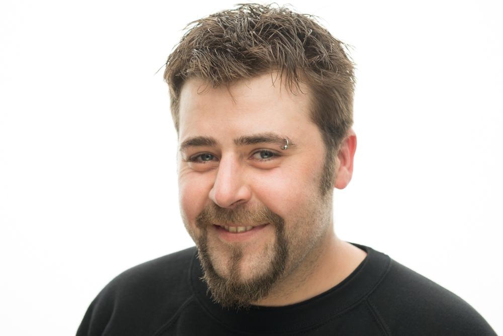 Marco Ertel
