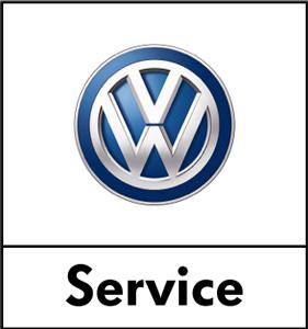Unsere Marken Ihr Autohaus Amann In Hersbruck