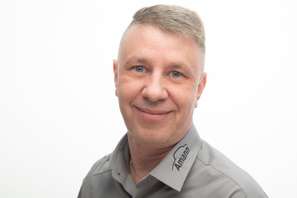 Stefan Tuchbreiter