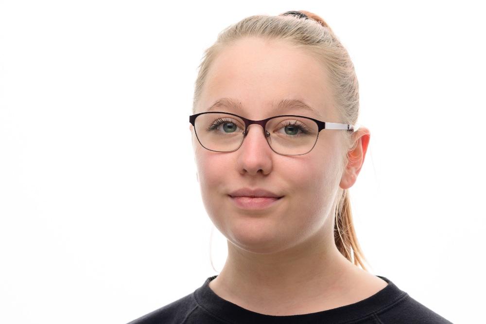 Tamara Werthner